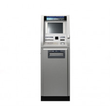 Wincor Nixdorf Pro Cash 1500xe USB (новый)