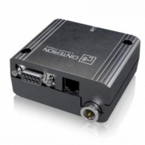 Комплектующие для терминалов Модемы GPRS модем Siemens/Cinterion/IRZ MC52i Terminal