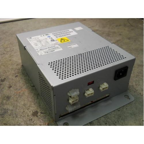Банкомат Wincor Nixdorf зип блок питания системного блока компьютера хе б/у, партийный номер 009-0017048