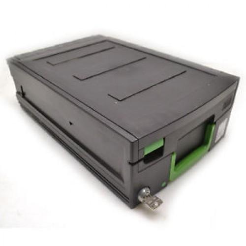 Подобрать по цене BC модуля RM3 с замком для банкомата
