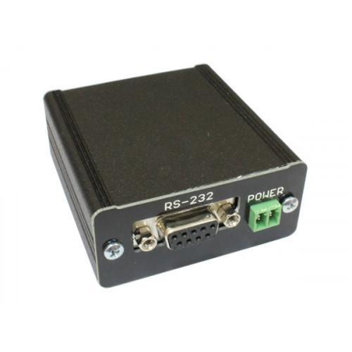 Комплектующие торгового терминала GSM/GPRS модем SprutNet BGS RS232