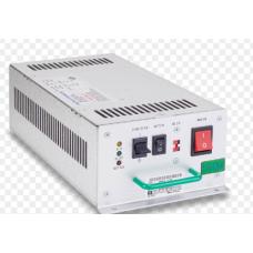 Блок питания системного блока банкомата MX-5600