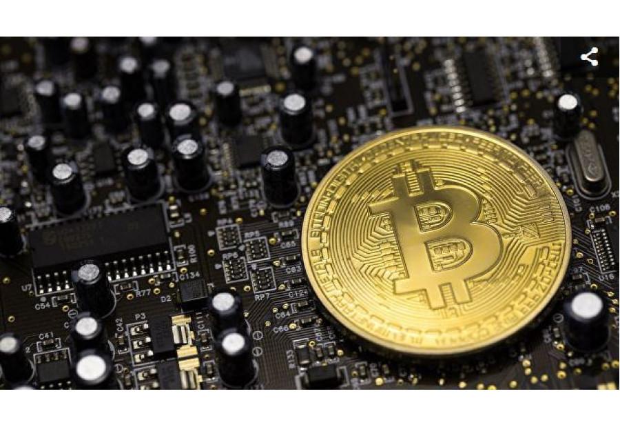 В мире насчитывается более 1000 биткоин-банкоматов