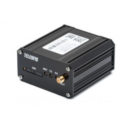 Зип торгового терминала купить GSM/GPRS Teleofis RX 100 RS232