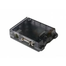 GSM/GPRS модем Cinterion BGS2T-232