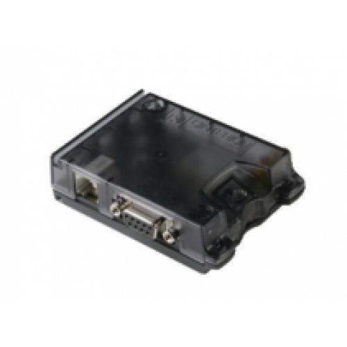 Платежный терминал цена на GSM/GPRS модем Cinterion BGS2T-232