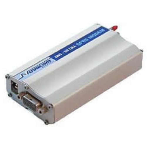 Комплектующие для терминалов Модемы Novocom GSM/GPRS модем GNS CRA USB