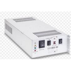 Блок питания 250W NH5600(T)