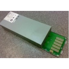 Блок питания банкомата NCR 6674/6676 (355w)