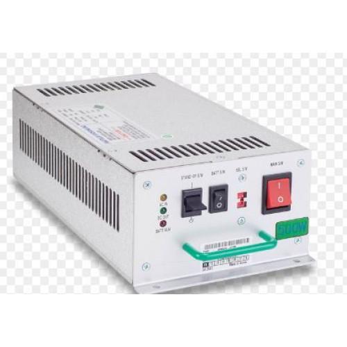 Банковские комплектующие Блок питания 500W NH7600(T)