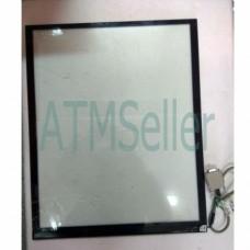 Сенсорное стекло IntelliTouch 17&apos&apos SCN-IT-FCR17.0-001-004