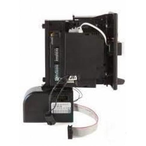 Комплектующие терминала оплаты купить сортировщик монет на 3 канала SRT800 + монетоприемник