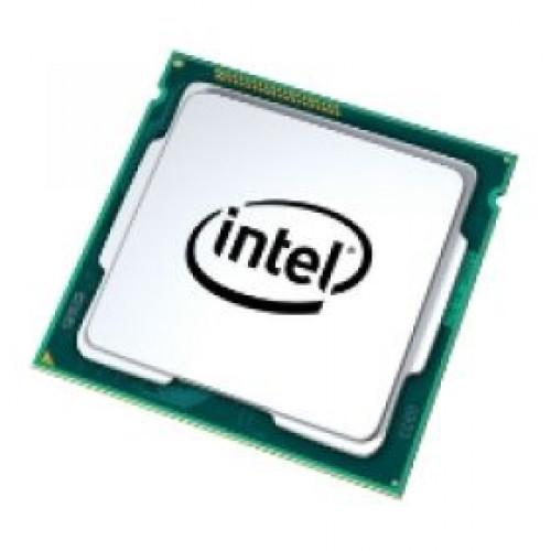 Комплектующие для терминалов Процессор 2-х ядерный Intel