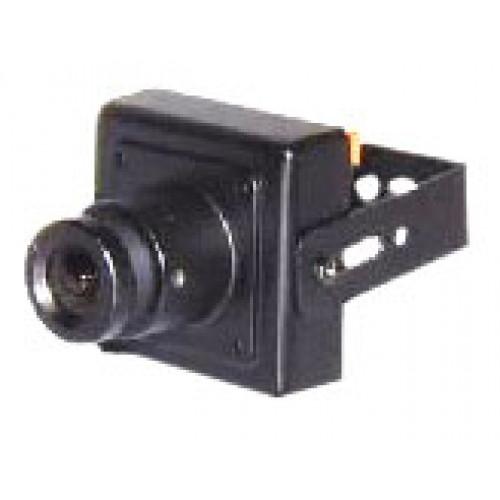 Торговый терминал цена на CCD видеокамер KPC-400, DORS