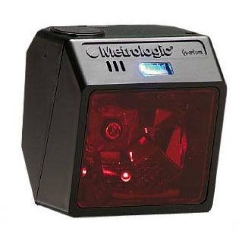 Зип мобильного терминала, купить дешево сканер штрих-кодов Metrologic IS3480 Quantum E OEM