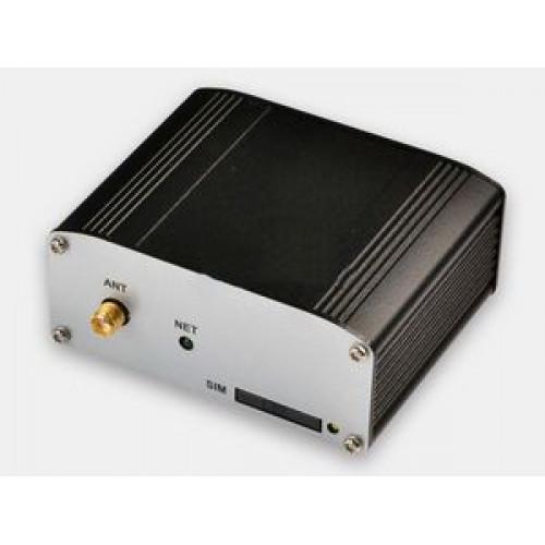 Зип терминала оплаты 3G модем Позитрон M USB/232