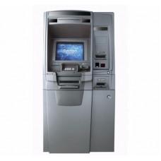 Продажа банкомата Nautilus Hyosung Monimax 7600 недорого