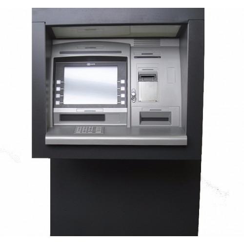 Купить Банкомат NCR 5886  для установки через стену