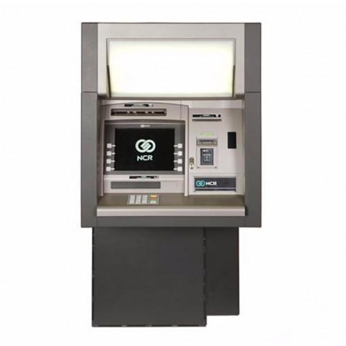Купить банкомат NCR 5887 бу в день обращения
