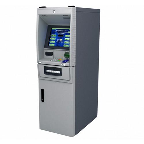 Купить Банкомат NCR 6622