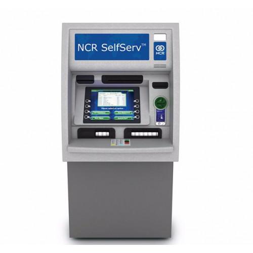 Купить Банкомат NCR 6632