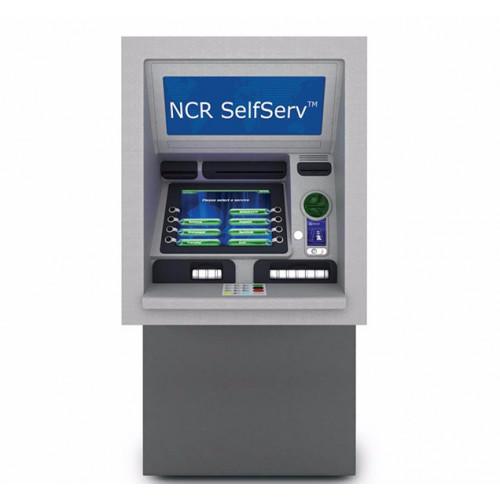 Купить Банкомат NCR 6634
