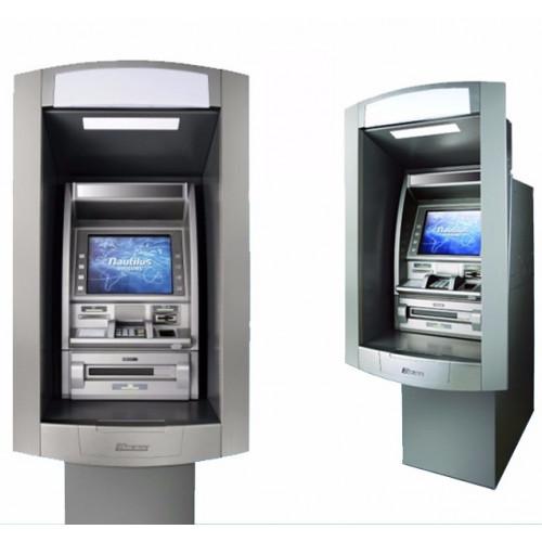Продажа банкомата Nautilus Hyosung Monimax 5600T недорого