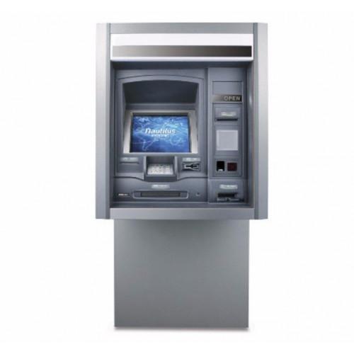 Продажа банкоматов цена на Nautilus Hyosung Monimax 7600T по доступной цене