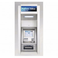 Wincor Nixdorf Pro Cash 1500xe USB