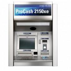 Купить банкомат wincor nixdorf procash 2150 б/у