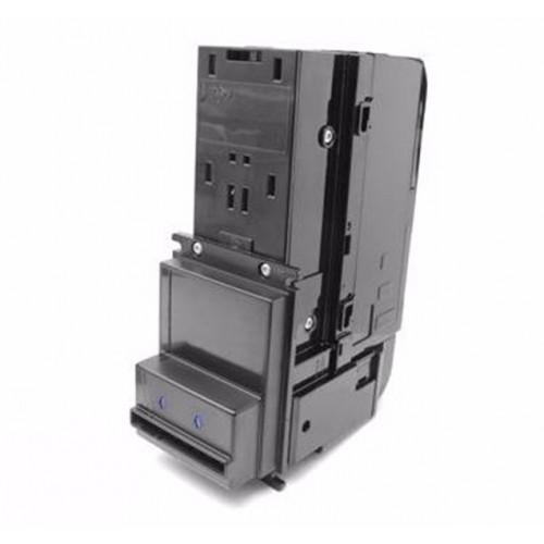 Банкомат NCR цена на кассету денежную на bna ud-600 (86) front (новая) партийный номер 009-0021710