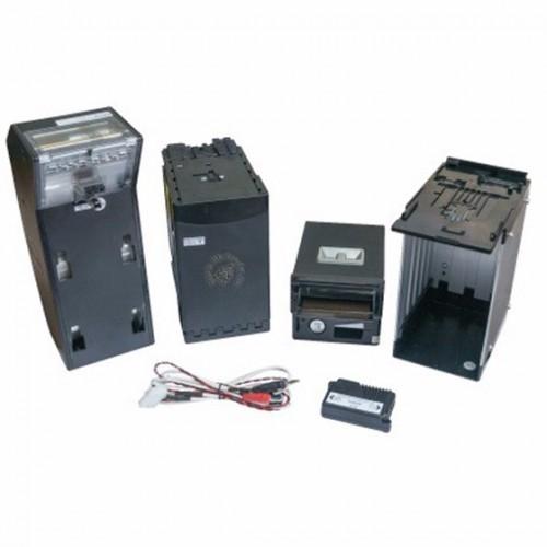Банкомат NCR цена на кассету денежную на bna ud-600 (86) rear (новая) партийный номер 009-0021709