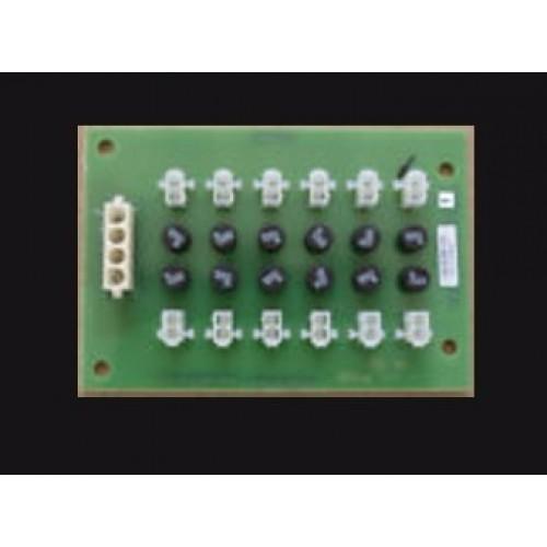 Зип терминала оплаты купить диспенсер карт CRT-591 с функцией записи всех видов карт