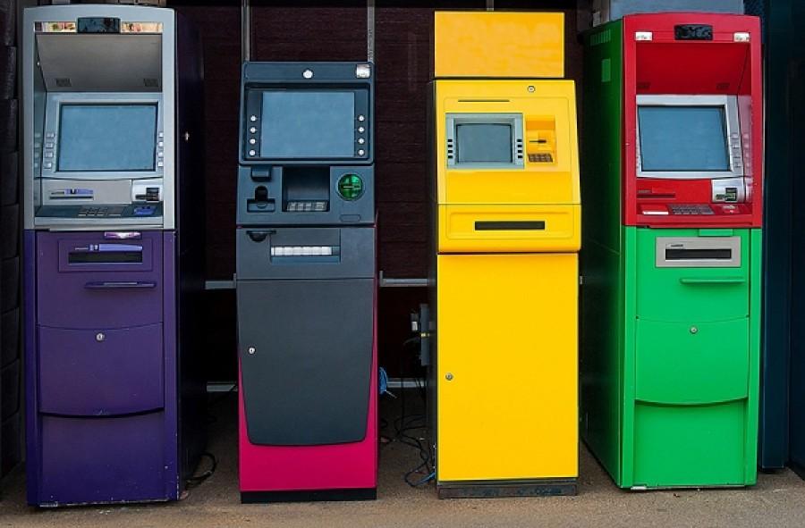 Аренда банкоматов на выгодных условиях