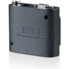 3G модем IRZ TU 31