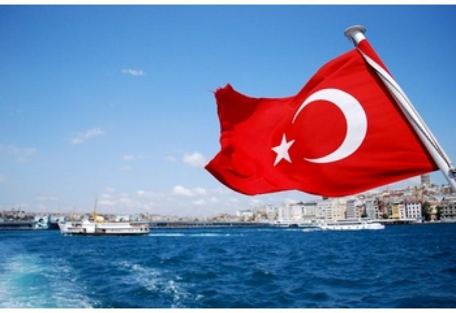 Турция станет безналичной к 2023 году
