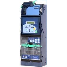 Монетоприемник ICT-CC6100 MDB 24V (новый)