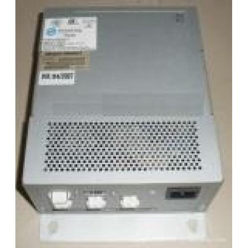 Банковские комплектующие Блок питания центральный PC 2100