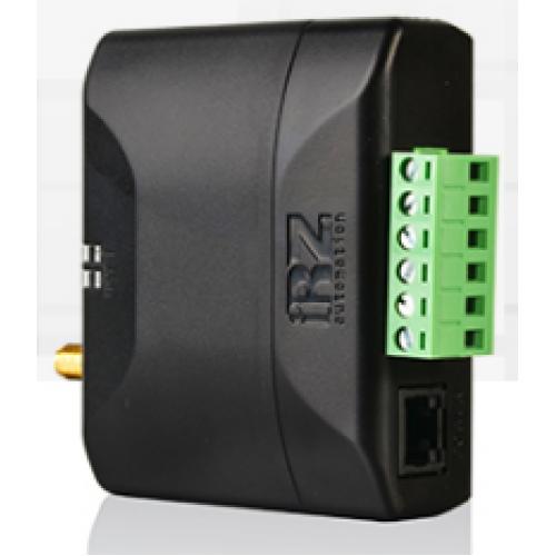 Узнать цену на модем GSM модем IRZ MC52i-485GI (новый) для платежного терминала
