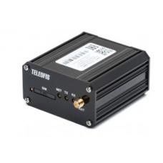 GSM/GPRS Teleofis RX 100 RS232