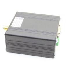 GSM/GPRS Модем SPRUTNET 3G USB/RS232