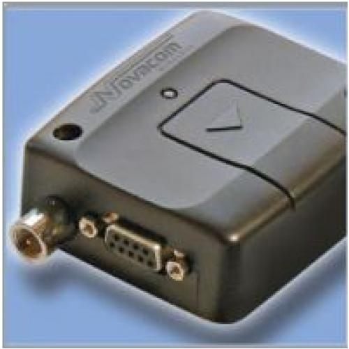 Комплектующие для терминалов Модемы Novocom GSM/GPRS модем GNS 300RS USB