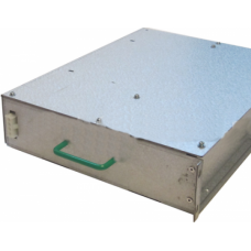 Блок питания (резервная батарея)