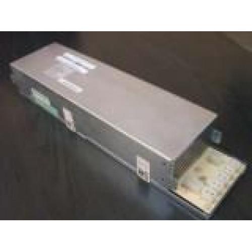 Банковские комплектующие Блок питания BNA банкомата 66xx (600w)