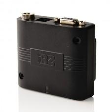 3G модем IRZ ES 90 Ipu