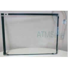 Сенсорное стекло IntelliTouch 15&apos&apos SCN-IT-FLT15.1-001-004-F