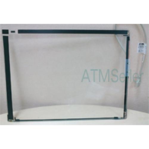 Комплектующие для терминалов Сенсорные стекла Сенсорное стекло IntelliTouch 15'' SCN-IT-FLT15.1-001-004-F