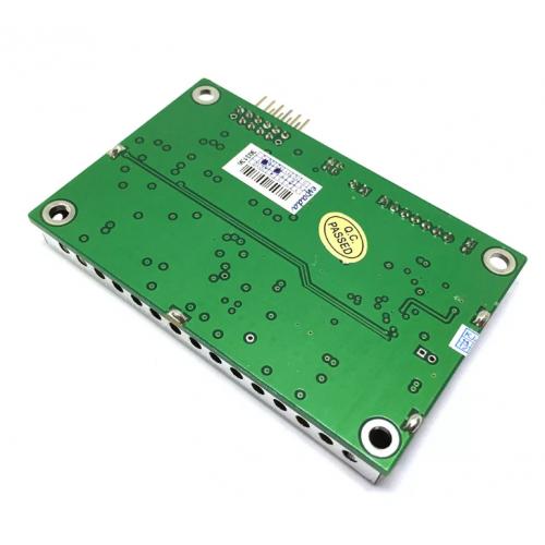 Банковский ЗИП Контроллер сенсорного экрана USB 15