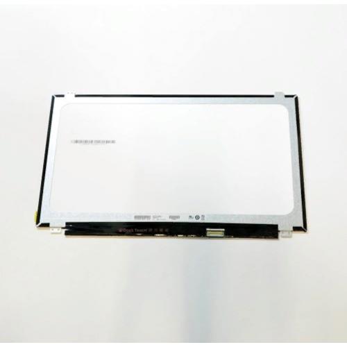 Банковские комплектующие матрица LCD 15