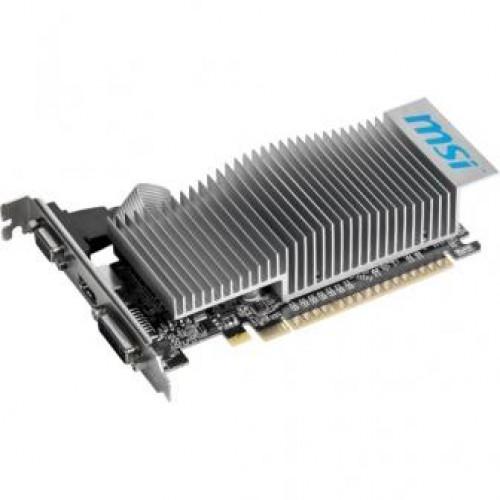 Зип терминала оплаты, купить видеокарта GeForce 210 512MB